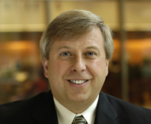 Brent A. Bauer MD