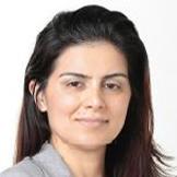 Nazlie Latefi - Global Wellness InstituteBabak Latefi Capital Health