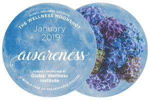 January | Awareness