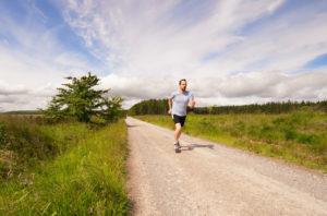 Trend to Watch: Less Conspicuous, Expensive Wellness