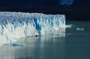 Climate Change: The Defining Future Issue for the Wellness Industry