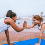 Wellness Evidence Study: Exercise Makes People Happier than Money