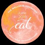 June | Eat