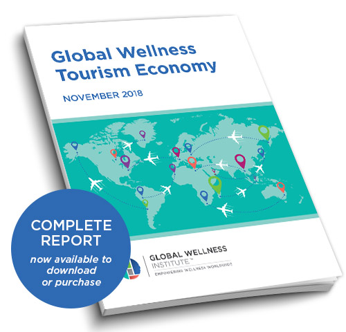Tourism Economy