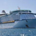 Cruise Industry's Surprisingly Big, Negative Environmental Impact