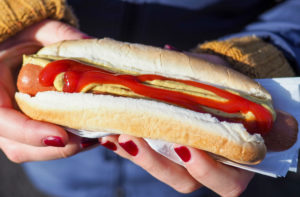 Wellness Evidence Study: Ultra-Processed Foods Are the Weight Gain Villain – Not Sugar, Fat, Carbs