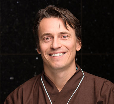 Lasse Eriksen