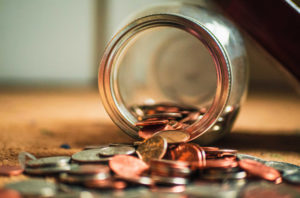 Trend: Financial Wellness Programs for Employees Will Rise