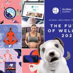 10 Wellness Trends for 2020