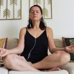 Wellness Evidence Study: Daily Meditation Reduces Anxiety & Boosts Cognitive Function
