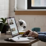 How to Avoid Work from Home (WFH) Burnout