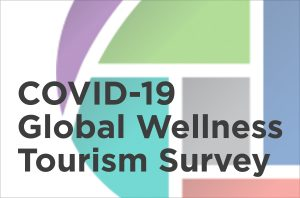 Take the survey before June 11 & be entered to win a Wellbeing Pack
