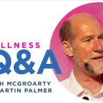 What's the Future of Faith & Spirituality Post-Pandemic? - Q&A with Martin Palmer