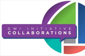 Initiative Collaborations: Best Practices for Navigating COVID-19 and Beyond