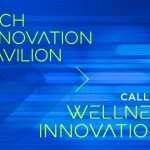 New Contest Calls All Innovators in Wellness Technology
