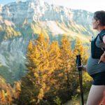 "Wellness Evidence Study: An ""Awe Walk"" Boosts Mental Wellbeing"