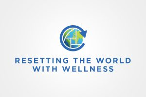 Contribute your Thoughts on Resetting the World with Wellness