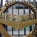Asian Development Bank: Wellness Is Vital for Asia's Economic Recovery