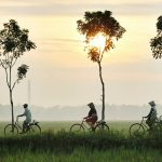 Asia: The Fastest-Growing Wellness Market