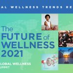 """GWS Releases In-Depth Trends Report, """"The Future of Wellness 2021"""""""