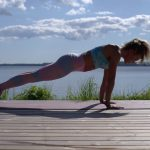 Wellness Evidence Study: Exercise as Effective as Mindfulness at Reducing Stress