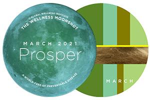 March 2021 | Prosper