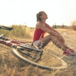 Wellness Evidence Study: Regular Exercise Protects Against COVID Hospitalization and Death