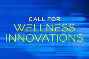 Global Wellness Institute Launches Wellness Innovation Initiative