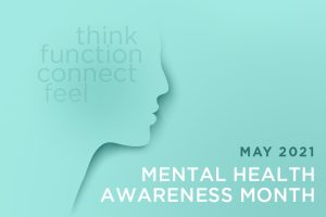Learn More About Pathways to Mental Wellness and Raise Awareness About Mental Health