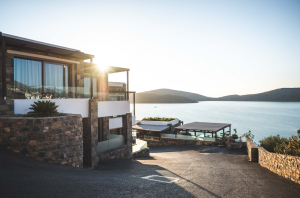 Research: Moving from Wellness Real Estate to Wellness Communities: Four Key Pillars