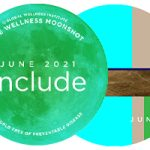 June's Wellness Moonshot