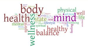 2010 Spas and the Global Wellness Market: Synergies and Opportunities