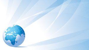 2008 The Global Spa Economy