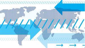 2013 The Global Wellness Tourism Economy