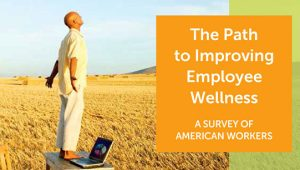2016 Unlocking The Power of Company Caring