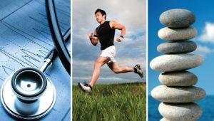 2011 Wellness Tourism and Medical Tourism: Where Do Spas Fit?