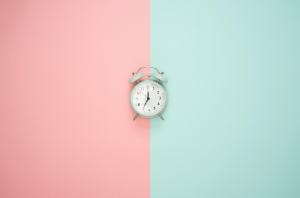 """Q&A: Harvard's Dr. Steven Lockley on the Future of Wellness: Our Natural, Internal """"Circadian Time"""" Becomes as Important as Artificial Clock-Time"""