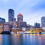 Global Wellness Summit Pivots to Boston for 2021