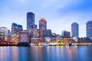 "Delegates will focus on ""A New New Era of Health & Wellness"" at 2021 Global Wellness Summit in Boston"
