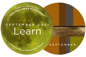 September 2021   Learn