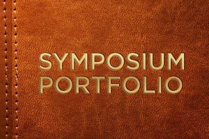 Symposium Portfolio: Curated content from leading experts in wellness real estate